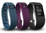 测试!阿迪达斯/Fitbit等智能手环心率监测真的精确无误吗?