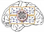 知道这十大趋势 你就能了解未来的人工智能