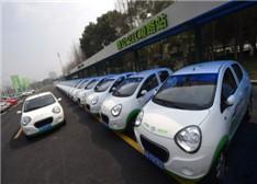 明年新能源汽车量增过快恐存隐患