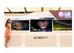 4K OLED电视市场将在2016年迅速扩张