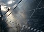 【对比】电价下调为中国光伏带来何种变革