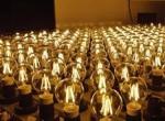 LED灯丝灯利好催使欧司朗/飞利浦/GE/佛照/木林森抢占市场先机