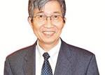 OLED之父邓青云:OLED是有史以来最好的显示技术
