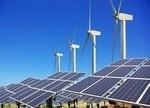 能源局发布新政 光伏弃电顽疾有望破解