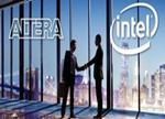 英特尔为何要花167亿美元收购Altera
