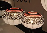 灯饰照明的出路:肃清市场、提升产品质量