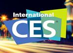 CES2016大展前瞻:智能硬件领域我们应该关注什么?