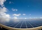 2015:全球能源决定性转折之年
