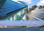 十三五光伏规划重点评析:年均需求或超20GW