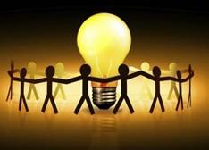 互联网众筹模式在LED照明行业发展的优劣性分析