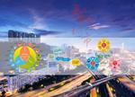 中国智慧城市重点领域发展现状及政策环境分析