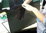 面板产业路径选择:中国加码大尺寸 韩国押宝OLED
