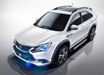 10月全球电动汽车销量大排行:中国夺冠 比亚迪第一(图)