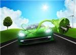 车企观点:补贴退坡 新能源市场将如何变化?