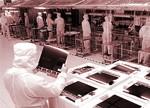 十三五建言:液晶面板建设速度和投资主体要适度控制