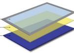 OLED对决量子点:有何差异 谁的显示效果好?