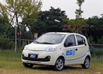 备案销售多达31款 解析北京有指标可以购买的新能源汽车(图)