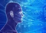 人工智能影响下  未来各行各业的变化
