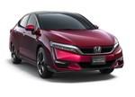 燃料电池汽车的未来有多大?