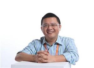 阿里俞永福:汽车将从单机走向联网
