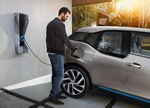 未来充电模式是这样的!揭秘智能充电桩新玩法(图)