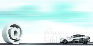2014年新能源汽车产业合作大事件回顾