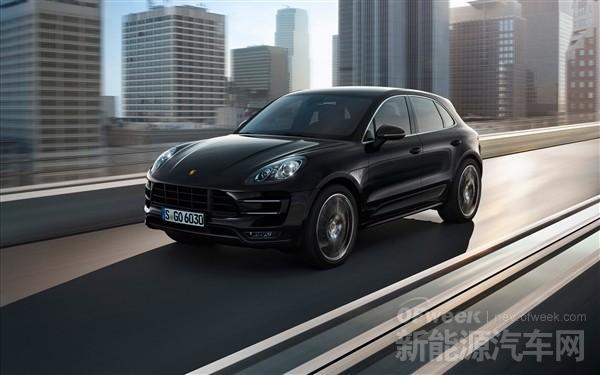 比亚迪唐的4.5S在全球SUV百公里加速排名如何?