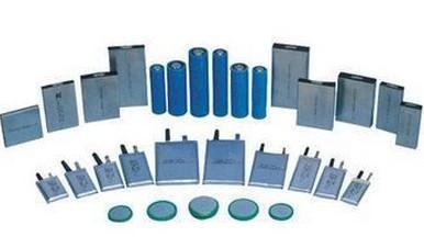 首部锂离子电池安全国标8月实施