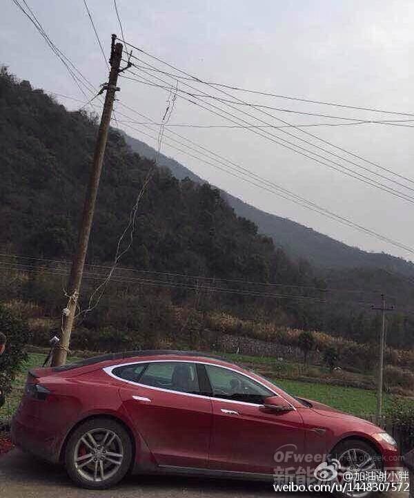 【解析】为何电动汽车充电难迟迟未解决?