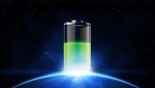 """手机""""发动机"""":电池技术瓶颈需解决"""