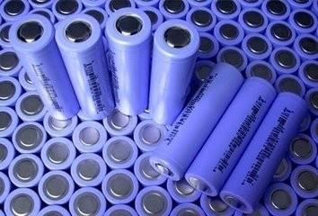 政策利好下锂电池市场将持续向好