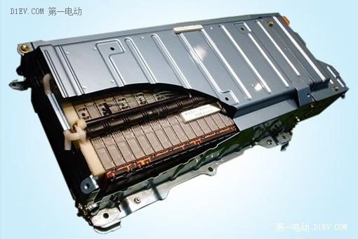 石墨烯在前:纷繁复杂的动力电池技术