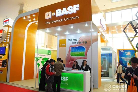 巴斯夫携手日本户田工业:进军锂电池正极材料市场