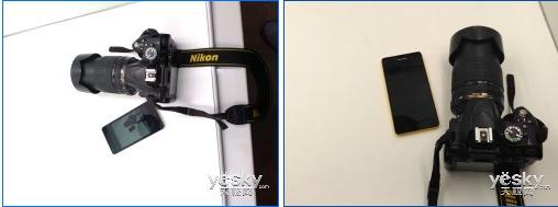 联想乐檬K3对决红米2 拍照/体验/续航评测(下篇)