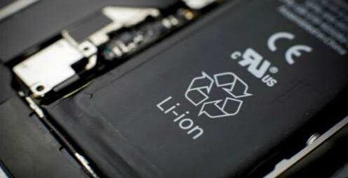 五方研究电池技术:锂矿将匮乏 石墨烯助力