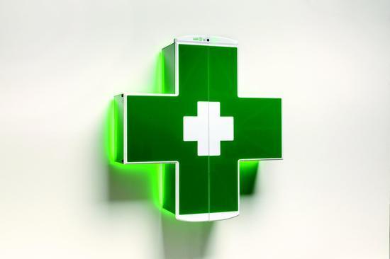 《科技新�r代》2014�t��健康�最佳科技成果