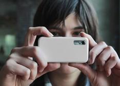 摄像头面临像素瓶颈 双镜头或成新趋势