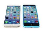 iPhone6S/6 Plus遭曝光 7年历代iPhone【盘点】