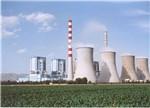 【哪家强】五大发电集团脱硫脱硝现状