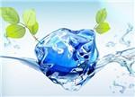 """政策倒逼环保需求释放 """"水十条""""带来投资机会"""