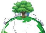 流通领域如何节能减排?绿色流通又是什么?
