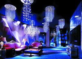 新形势下LED照明灯饰展会如何获取利益最大化?