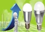 【重磅】预测2015年中国LED照明产业十大发展趋势