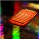 主导未来光器件发展方向的6大<font color='red'>光子集成</font>技术