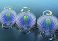 未来光器件的主流发展方向:光子集成技术