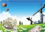 合同能源管理:中国节能新思路?