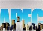 2014年环保十大关键词:APEC蓝领衔!