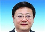 """陈吉宁当选新环保部长:盼中国环保""""新风"""""""