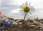 毋避重就轻 毋推污染责任给其他城市