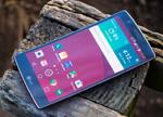 原作本当如此 首款骁龙810芯智能手机LG G Flex 2详细评测
